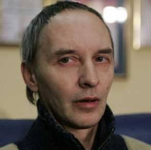 """Тур Пикника продлится """"30 световых лет"""""""