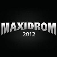 """Фестиваль """"Maxidrom-2012"""" растянется на 2 дня"""