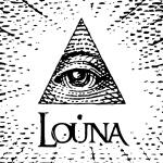Увидел свет новый сингл группы LOUNA