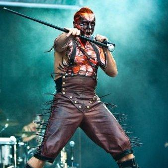 Подробности нового альбома группы Mordor