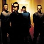 Раритеты от U2