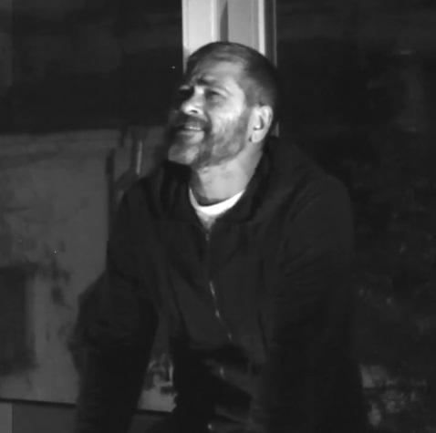 Сплин экранизировал третью песню с нового альбома