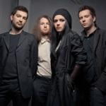 """На новом альбоме группы """"Вельвет"""" будет больше электроники"""