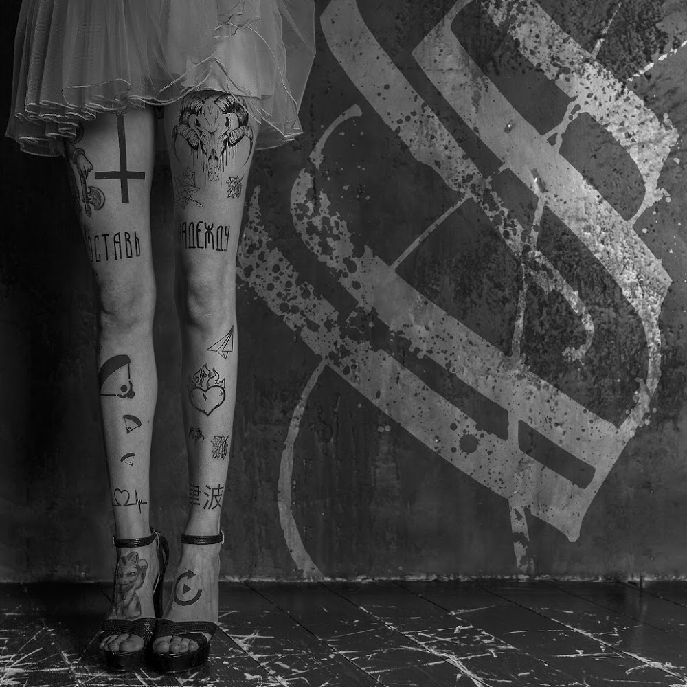 Stigmata записала акустический альбом