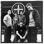 Linkin Park работают над новым альбомом!