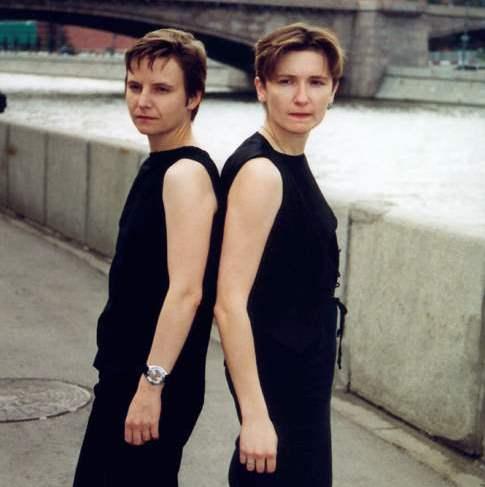 Впервые за 15 лет Диана Арбенина и Светлана Сурганова объединятся на концерте Ночных снайперов