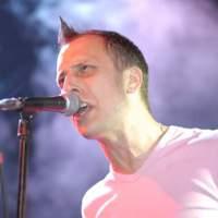 Группа Radio Чача представила новый DVD и сыграла первый за год концерт в Москве