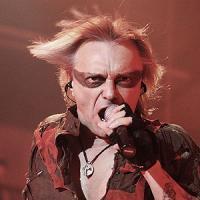 Константин Кинчев принял участие в мюзикле группы Король и Шут