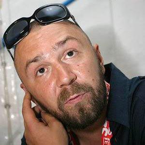 Сергей Шнуров в знак протеста собирается заниматься на сцене сексом