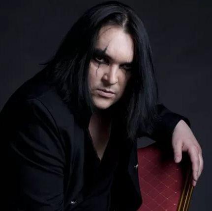 Стали известны даты последних столичных концертов группы Кукрыниксы