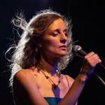 6 марта Ольга Арефьева выступит в клубе Plan B